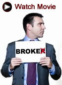 Experts.com-No broker Movie Ad