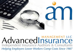 Adavanced-Insurance-Management-Logo.jpg