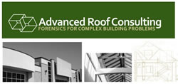 Advanced-Roofing-Construction-Logo.jpg