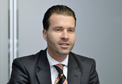 Alexander-Schuler-International-Business-Valuation-Expert-Photo.jpg