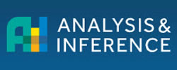 Analysis-Inference-logo.jpg