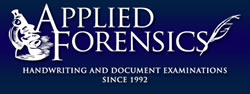 Applied-Forensics-Document-Examination-logo.jpg