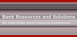 Bank-Resources-Solutions-Logo.jpg