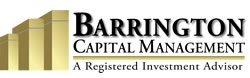 Barrington-Capital-Management-Logo.jpg