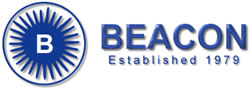 Beacon-Rehabilitation-Services.jpg