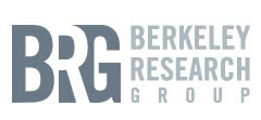 Berkeley-Research-Group-logo.jpg