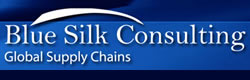 Blue-Silk-Consulting-Logo.jpg