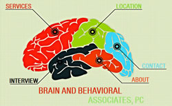 Brain-Behavioral-Associates-Logo.jpg