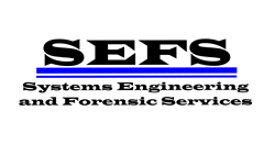 Bransford-Pickett-SEFS-Logo.jpg