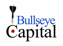 Bullseye-Capital-Logo.jpg