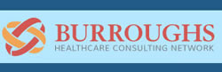 Burroughs-Healthcare-Consulting-Network-Logo.jpg