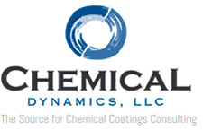 Chemical-Dynamics-Logo.jpg