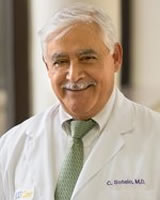 Cirilo-Sotelo-Avila-Pathology-Expert-Photo.jpg