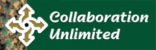 Collaborative-Unlimited-Logo.jpg