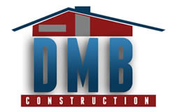 David-Bekus-Construction-Defect-Expert-Logo.jpg