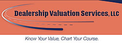Dealership-Valuation-Services-Logo.jpg