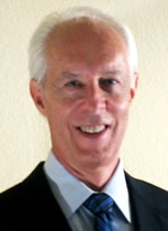 Dennis-Webb-valuation-expert-photo.jpg