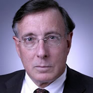 Dov-Frishberg-Economic-Damages-Finance-Expert-Photo.jpg