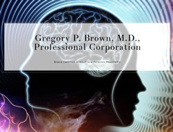 Gregory-Brown-Forensic-Psychiatry-Expert-Logo.jpg