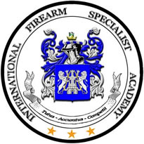 International-Firearm-Specialist-Academy-Logo.jpg