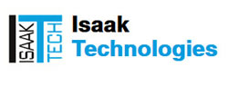 Isaak-Technologies-Logo.jpg
