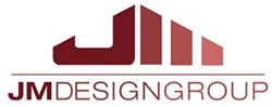 JM-Design-Group-Logo.jpg