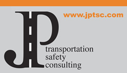 JP-Transportation-Safety-Consulting-Logo.jpg