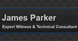 James-Parker-Security-Systems-Expert-Logo.jpg