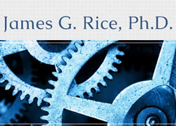 James-Rice-Mechanical-Engineering-Expert-Logo.jpg