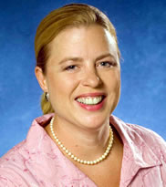 Jane-Downey-Liability-Insurance-Expert-Photo.jpg