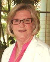 Jane-Peek-Obstetrics-Gynecology-Expert-Photo.jpg