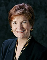 Janice-Ramsay-Property-Insurance-Expert-Photo.jpg