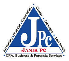 Janik-PC-Business-Services-Logo.jpg