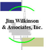 Jim-Wilkinson-Associates-Logo.jpg