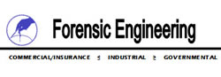 Joe-Beard-Forensic-Engineering-Logo.jpg