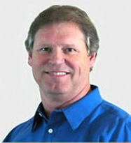 Joey-Lee-General-Contracting-Expert-Photo.jpg