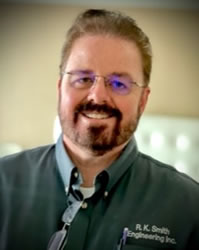 Kevin-Smith-Forensic-Engineering-Safety-Expert-Photo.jpg