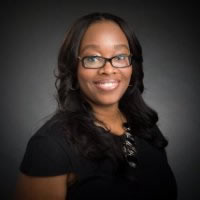 LaTonya-Washington-Pediatrics-Expert-Photo.jpg
