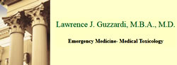 Lawrence-Guzzardi-Medical-Toxicology-Expert-Logo.jpg