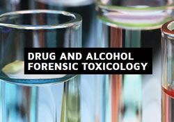 Los-Angeles-Forensic-Toxicology-Expert-Witness-Logo .jpg