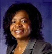 Marvette-Lowrie-Morris-legal-nurse-Consultant-photo.jpg