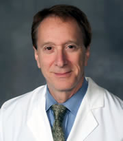 Michael-Schechter-Pediatric-Pulmonology-Expert-Photo.jpg
