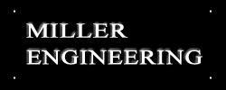 Miller-Engineering-Logo.jpg