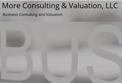 More-Consulting-Logo.jpg
