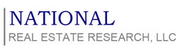 National-Real-Estate-Research-LLC-Logo.jpg
