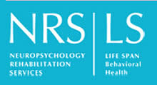 Neuropsychology-Rehabilitation-Services-NRS-Logo.jpg