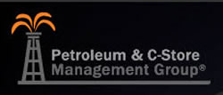 Petroleum-C-Store-Management-Group-Logo.jpg