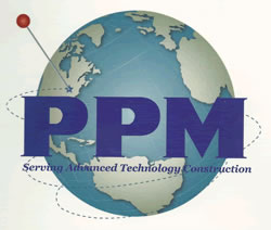 Predmore-Construction-PPM-Logo.jpg