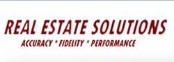 Real-Estate-Solutions-Logo.jpg