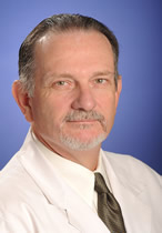 Ron-Waldrop-Pediatric-Emergency-expert-photo.jpg